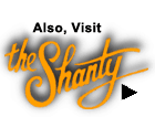 Visit the Shanty!